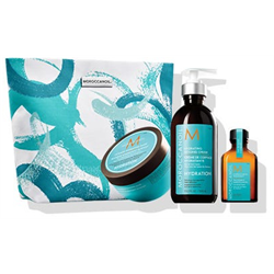MOROCCANOIL Deal* Spring Promo 2020 - Dreaming Of Hydration