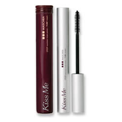 Kiss Me Mascara / Brown