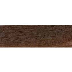 Fram-4N Medium Chestnut