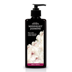 BD/Body Lotion - Midnight Jasmine 500ml (20731)***Discontinued