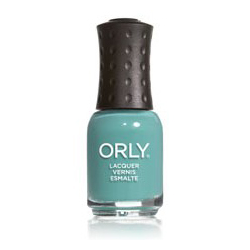 ORLY Mini Nail Polish Gumdrop #28683