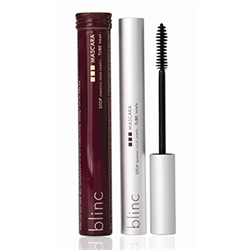 Kiss Me (Blinc) Mascara / Black