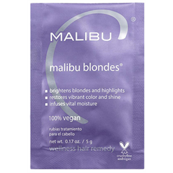 MALIBU/Malibu Blondes Wellness Remedy 0.17oz