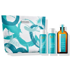 MOROCCANOIL Deal* Spring Promo 2020 - Dreaming Of Volume