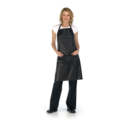 Apron / All-Purpose BabylissPro (BES56UCC)