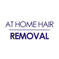 At Home Hair Removal
