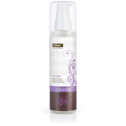 FRUTIQUE/Berry Berry Purifying Cleanser 200ml