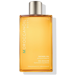 MOROCCANOIL BODY Shower Gel 250ml