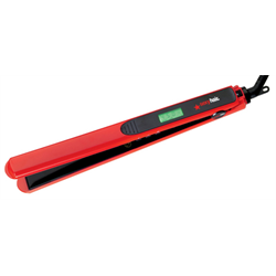 """Sexyhair/Tools Ultimate Control 1"""" Professional Flat Iron"""
