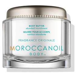 MOROCCANOIL BODY Body Butter 190ml