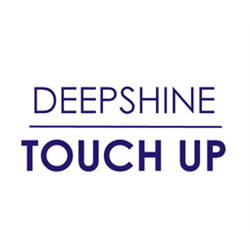 Deepshine Touch Up
