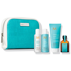 MOROCCANOIL Deal*Travel Kit 2017 - Hydrating Heroes