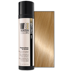 TR WColor/Conditioner 'Blonde' 8.5oz