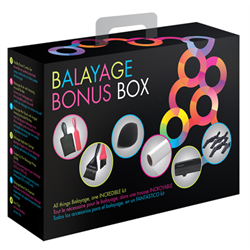 Balayage Bonus Box 'All Things Balayage' #96008